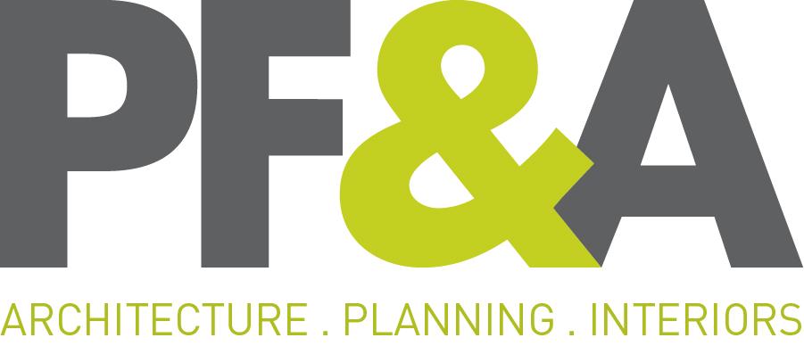 logo2-PFA Platinum Sponsor