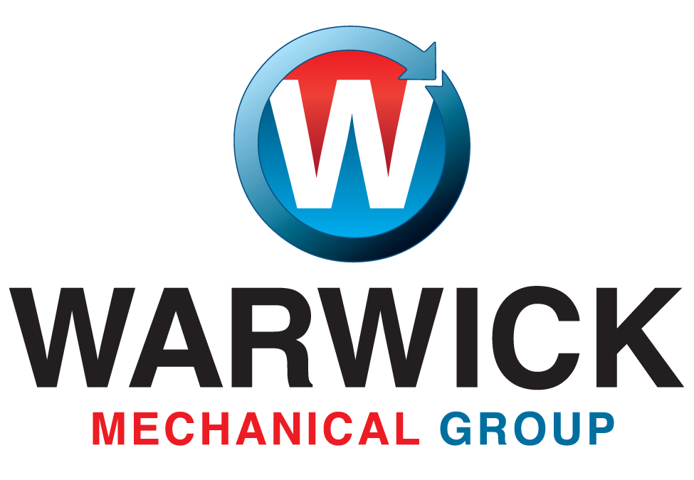 WARWICK_MechGroup_Logo_Vert