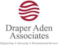 draper_aden_logo