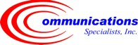 Communications Specialist Web