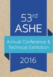 53conf-logo172x251 ASHE