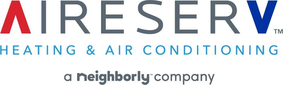 AIRESERV logo