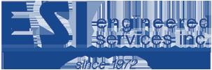 ESI logo1 2018.19