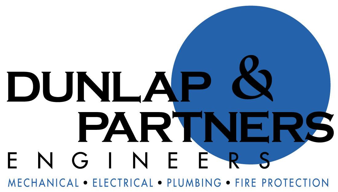 Dunlap & Partners 1 2018.19