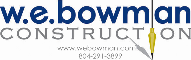 Bowman Construction