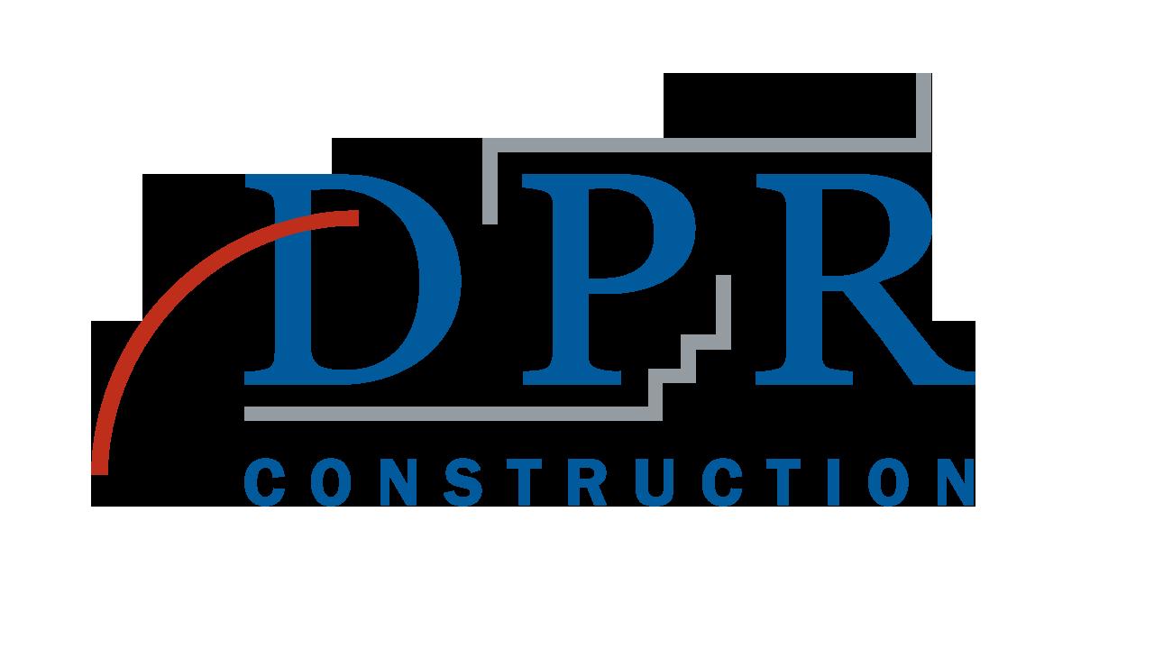 dpr_logo_large