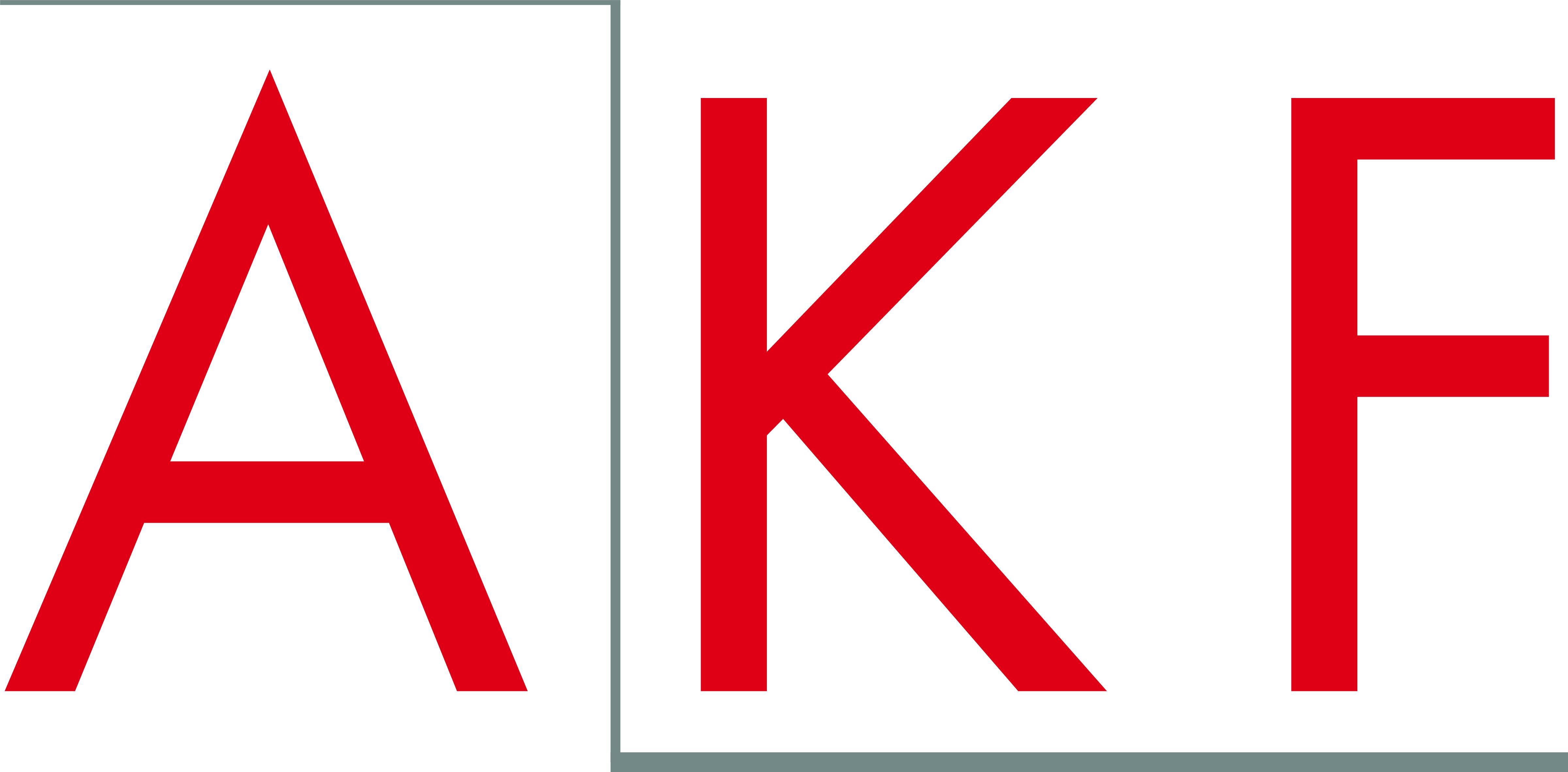 AKF Color Logo_CMYK