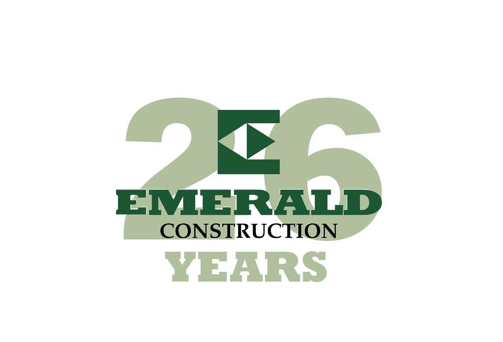 Emerald 2019-2020