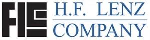 H.F.-Lenz-Company_2015-300x80