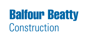 BalfourBeattyConstruction