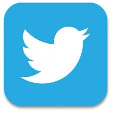 Twitterimages