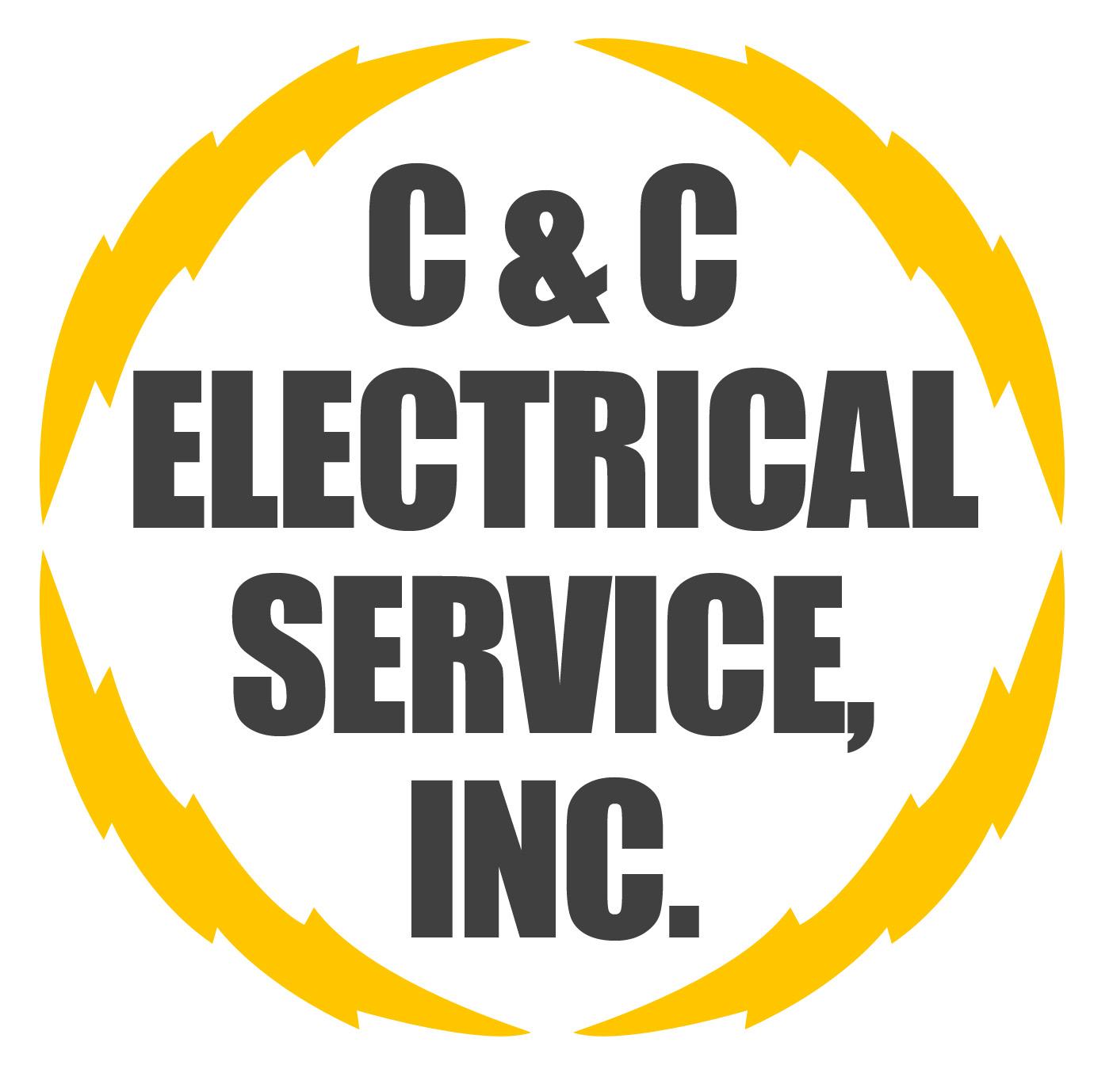 c&c logo .pdf