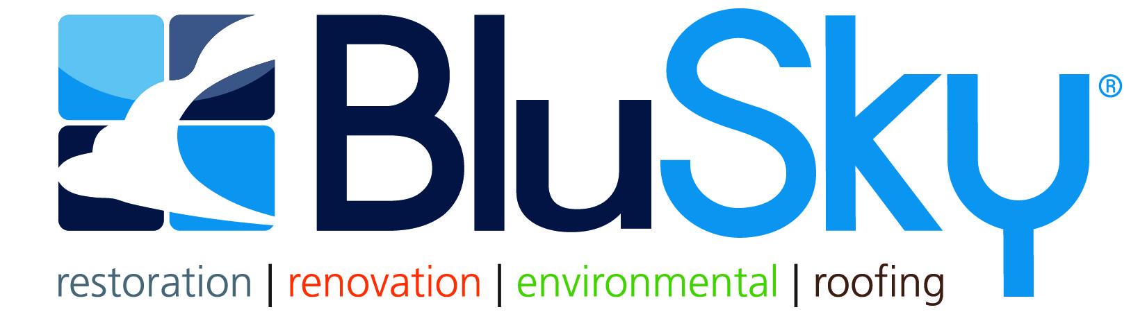 BluSky_logo_tags GOLDjpg