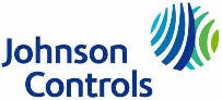 Johnson Controls1