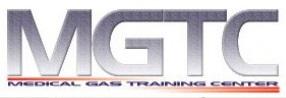 MGTC_Logo_CROPGold