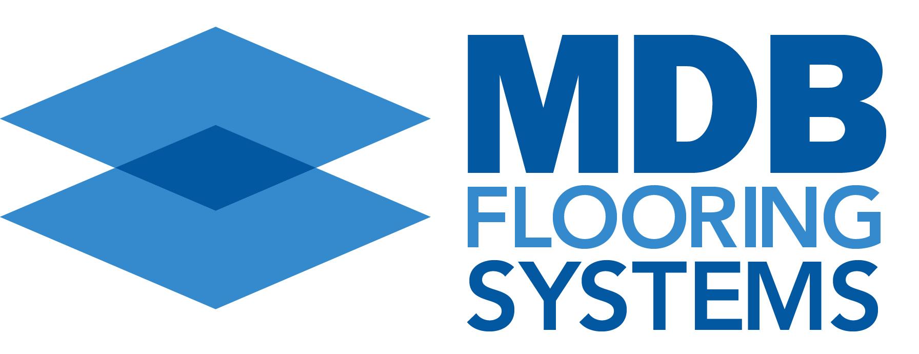 MDB flooring