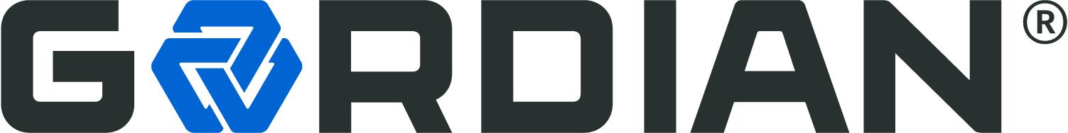 Gordian logo 2019-20