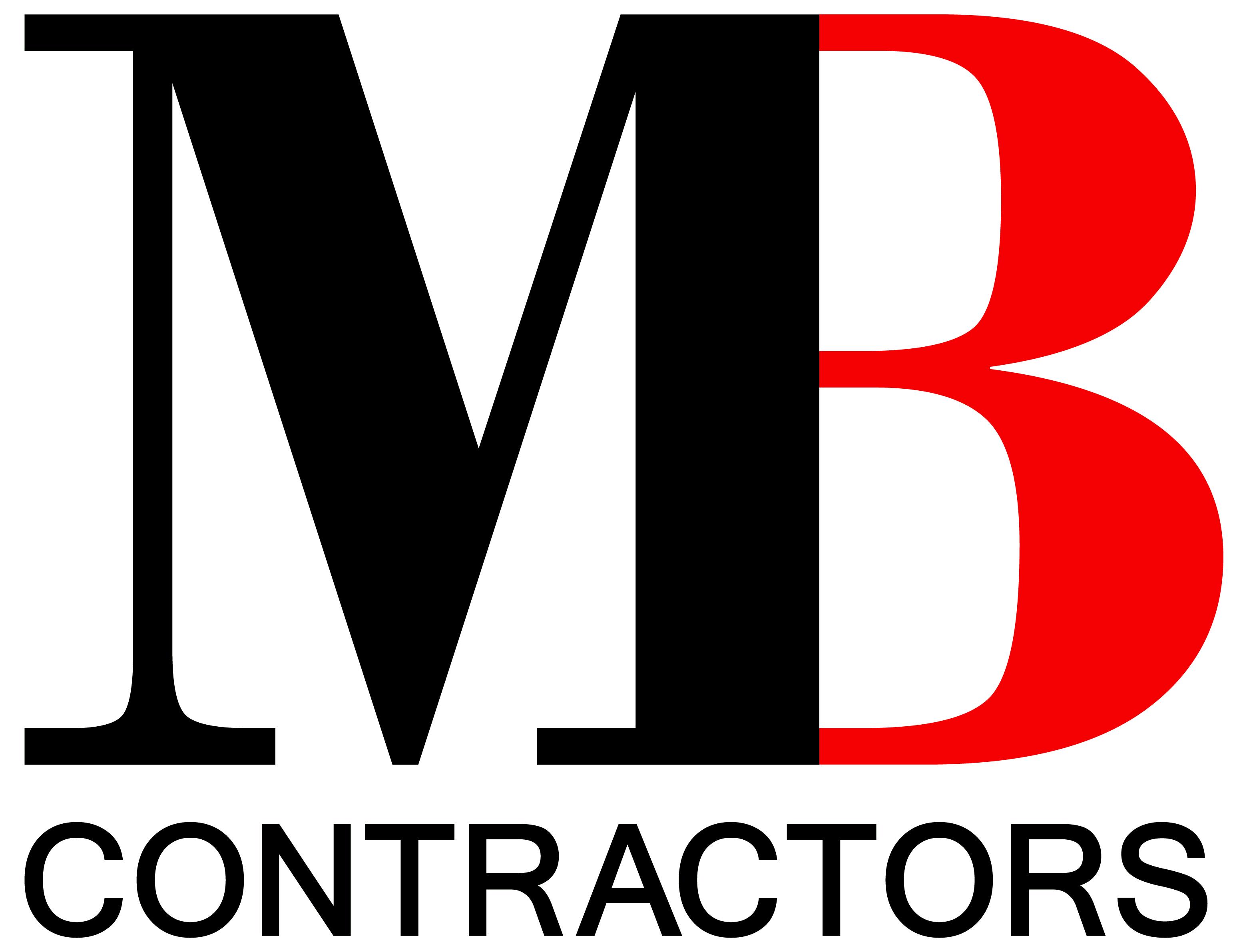MB Contractors2