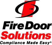 Fire Door Solutions GOLD