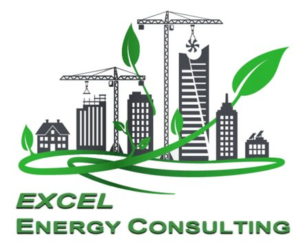 Excel Energy new