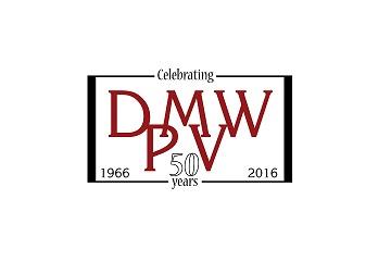 dmwpv 50 logo smaller