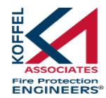 Koffel & Associates