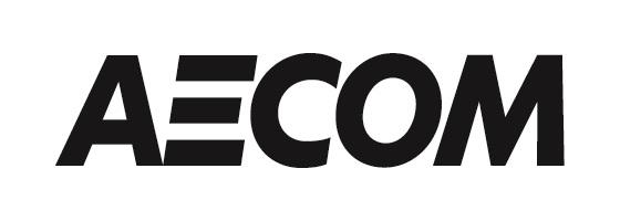 AECOM2
