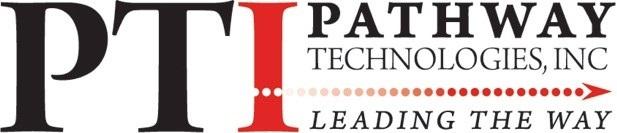 Pathway Tech logo