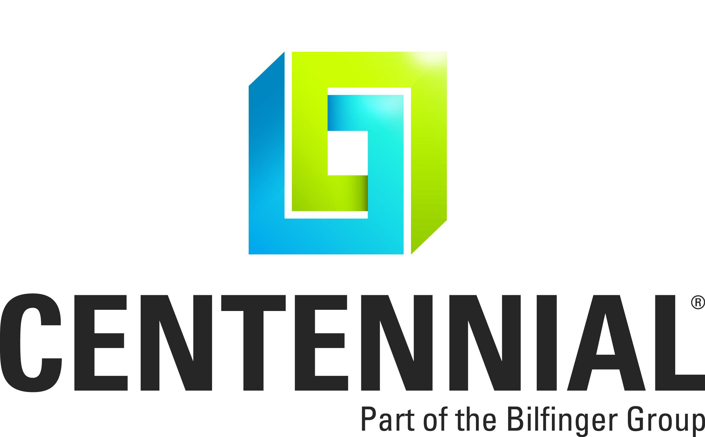 Centennial contractors 2018