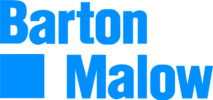 Barton Marlow LOW RES