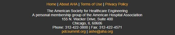 Ashe summit footer (2)