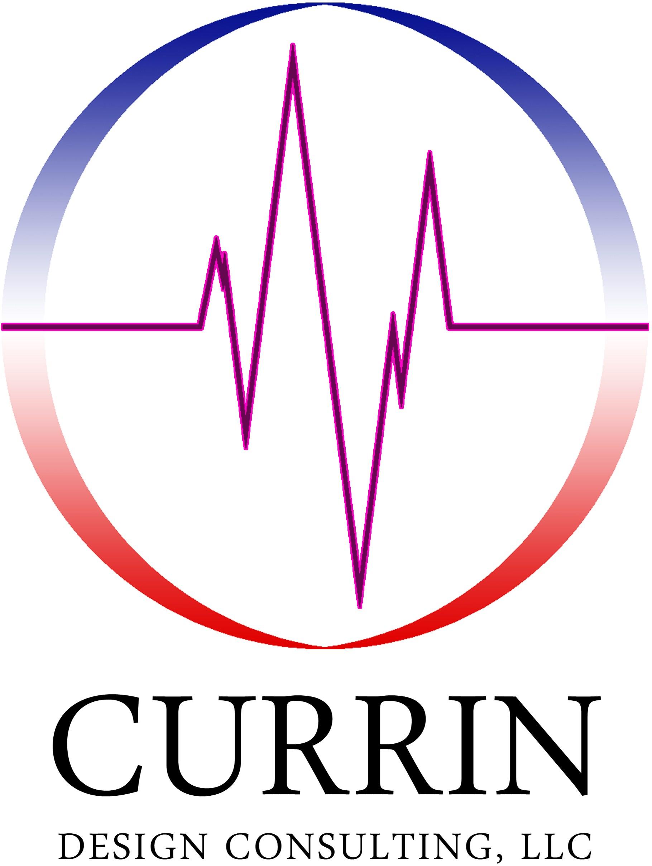 Currin Design