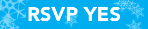 Crestone Holiday Party RSVP Button Yes - A