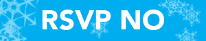 Crestone Holiday Party RSVP Button No - A
