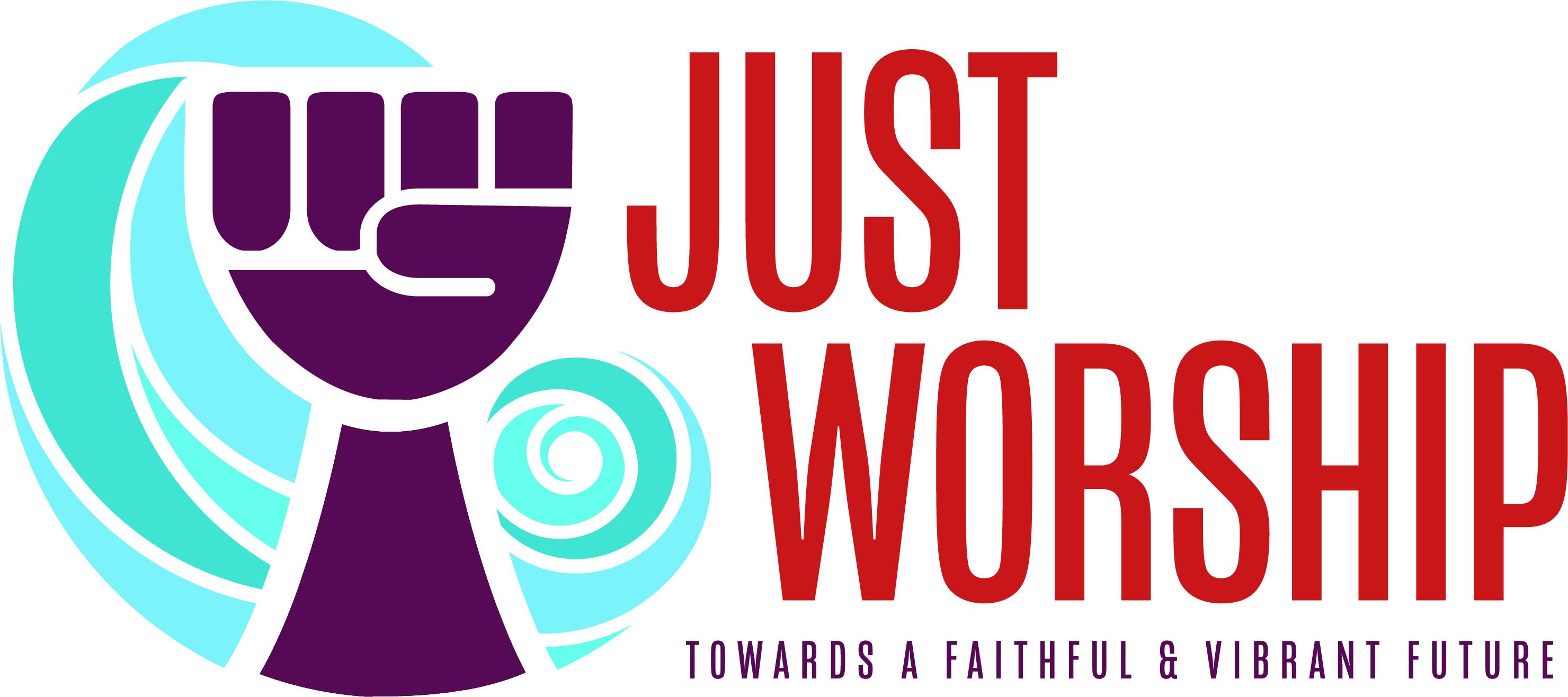 Just Worship 2019