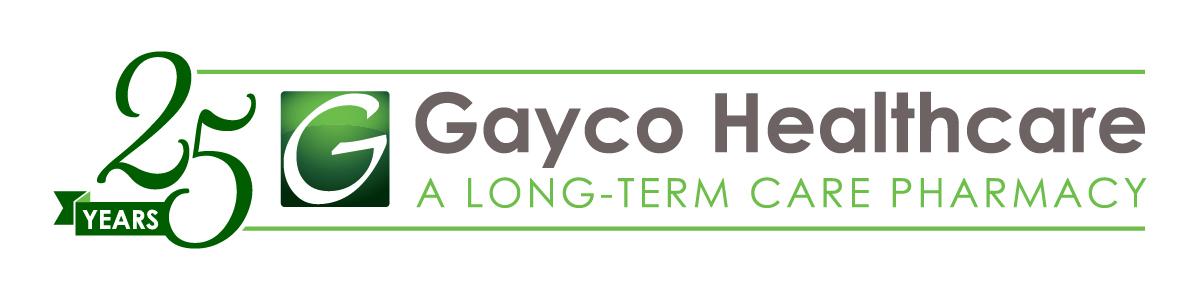 gayco-2018-25thlogo-RGB-fullcolor