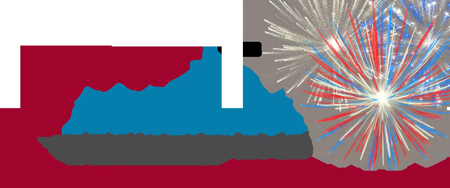 2017 GHCA/GCAL Summer Convention