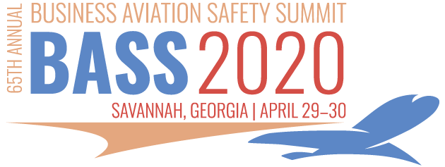 65th annual Business Aviation Safety Summit