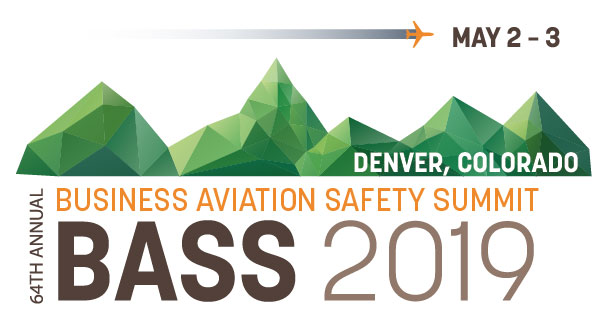 64th annual Business Aviation Safety Summit