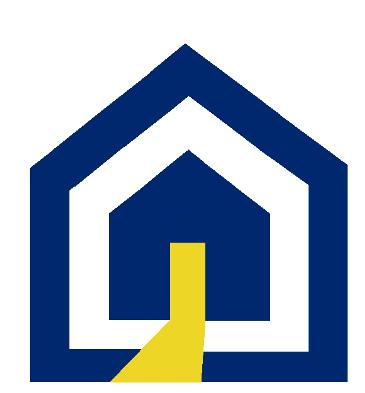 PYM logo Color