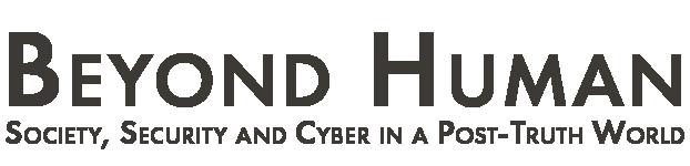1808 CSP 2018 Title Headder