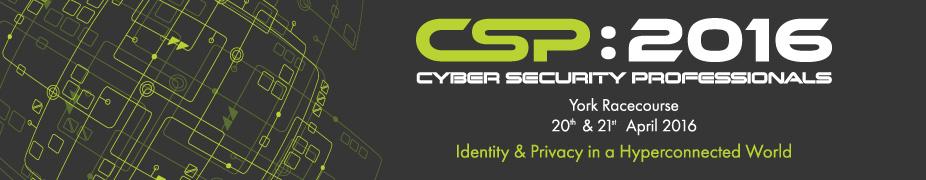 CSP:2016