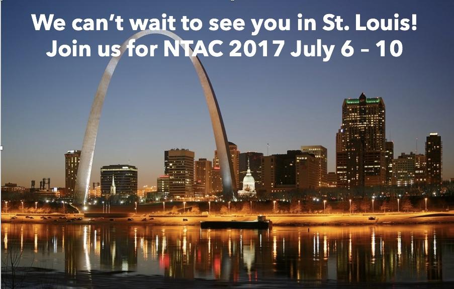 NTAC2017jpg[5]