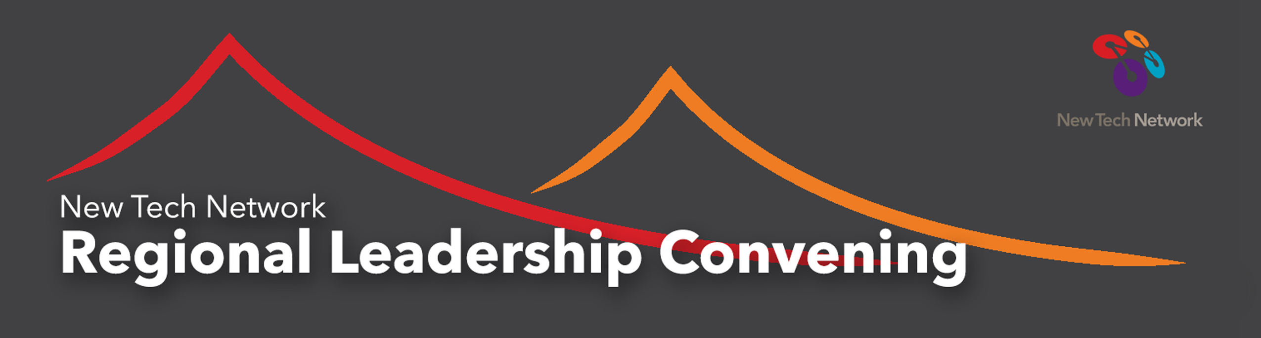 Regional Leadership Convening - Michigan