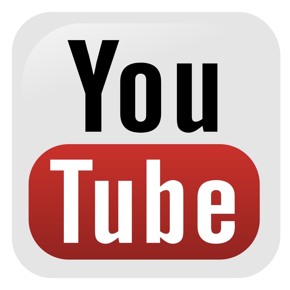1000px-Youtube_icon.svg