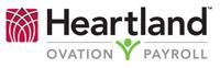 HeartlandOvation 2