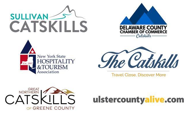 Sullivan County Sponsors Revised