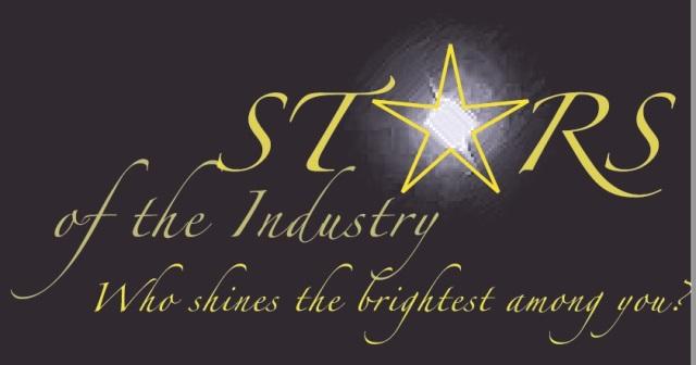 Star shines bright
