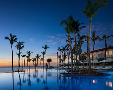 one-and-only-palmilla-resort