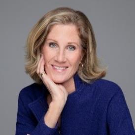 Debbie Bertlin.jpg